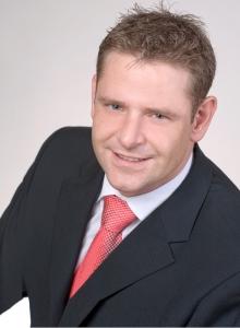 Profilbild_Schapat Sven