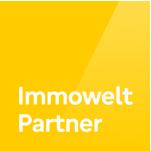 Immowelt-Partner FEINSTE IMMOBILIEN Franken
